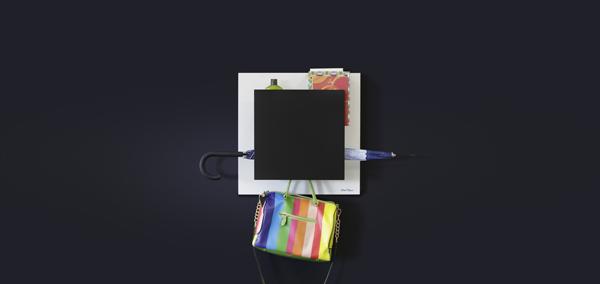 black-square-shelf-by-mikhail-belyaev-12-2048x970