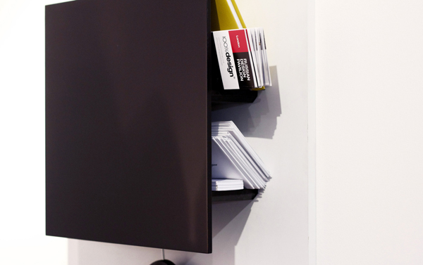 black-square-shelf-design-by-mikhail-belyaev-2048x1286