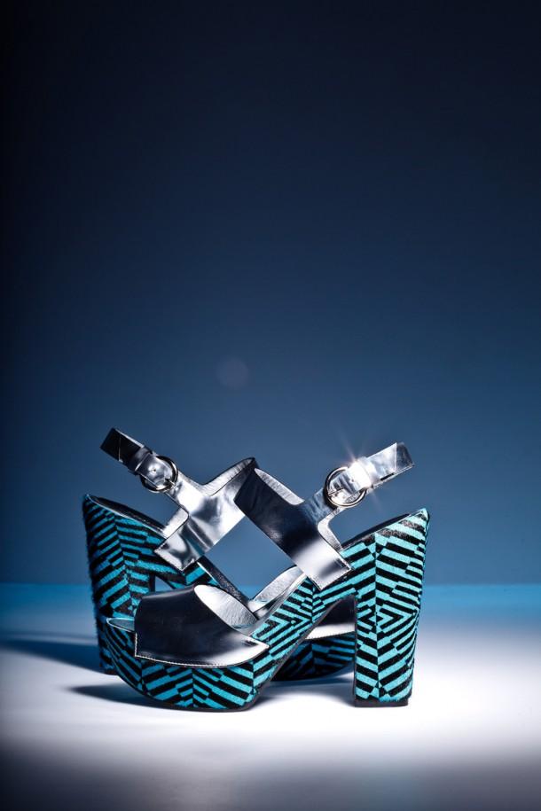 geometric-mirror-platform-shoes1-2