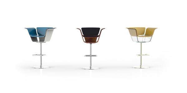 s5-bar-stool-design-by-mikhail-belyaev-w960