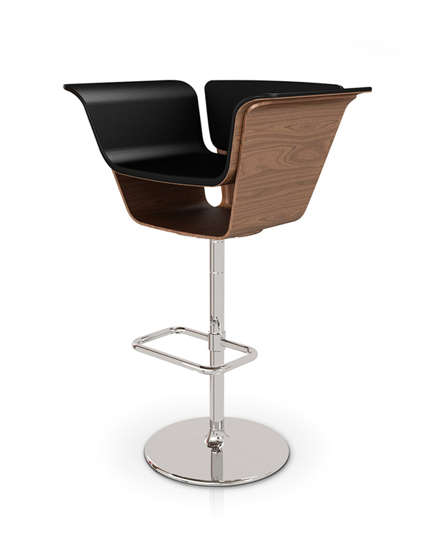 s5-bar-stool-design-by-misha-belyaev-9w60