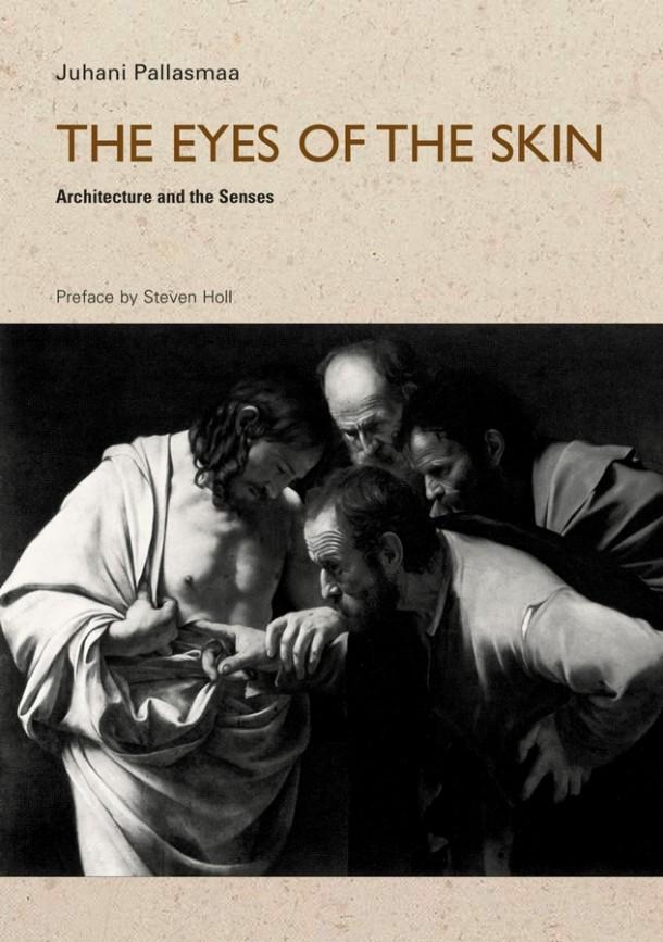 Eyes of Skin COVERS final