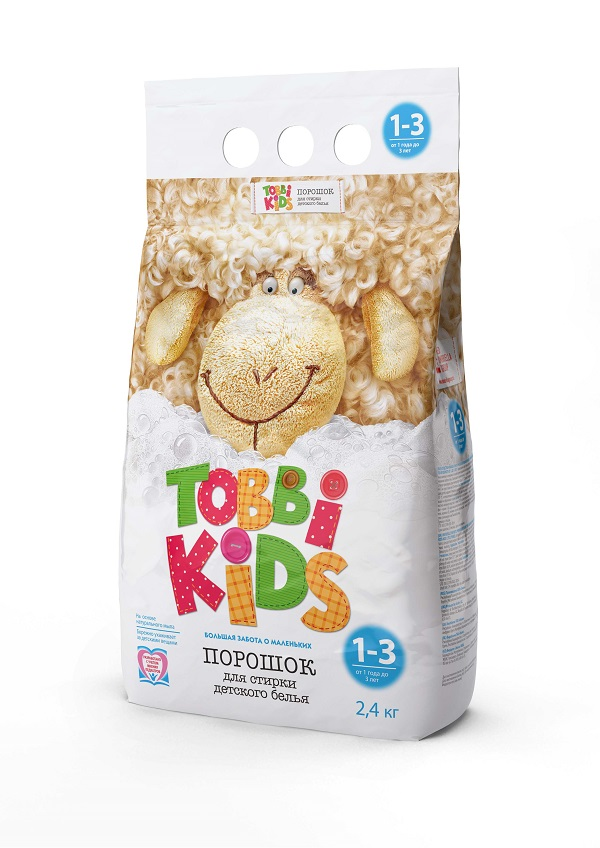 TobbiKids_082614_2