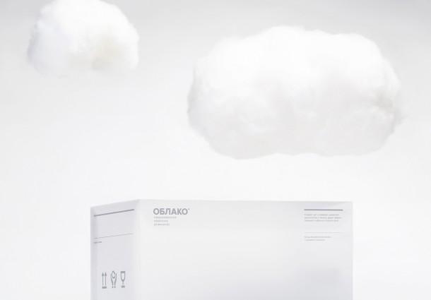 ams_cloud_8