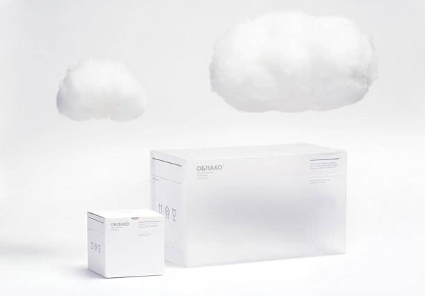 ams_cloud_9