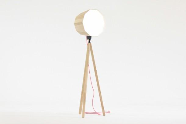 codolagni_ashton_stand_lamp_-15