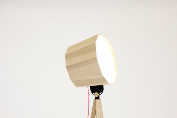 codolagni_ashton_stand_lamp_-9