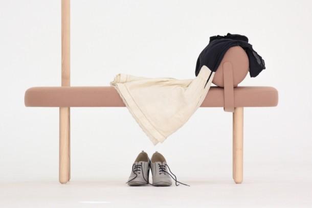 codolagni_avignon_bench_coat_rack-7