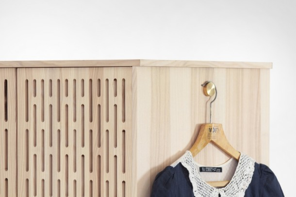 codolagni_avignon_cupboard-12