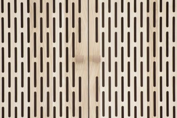 codolagni_avignon_cupboard-2