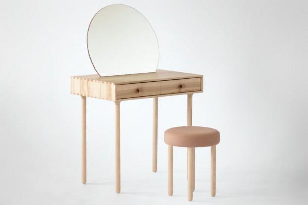 codolagni_avignon_dressing_table_4