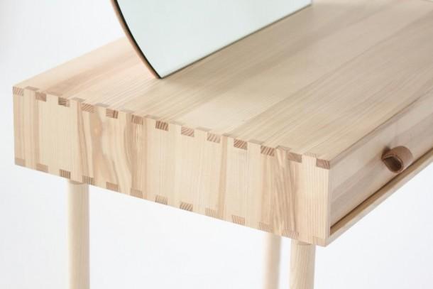 codolagni_avignon_dressing_table_7
