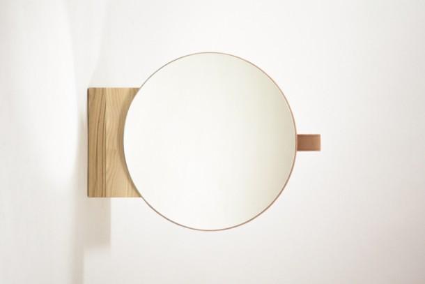 codolagni_avignon_wall_mirror-1