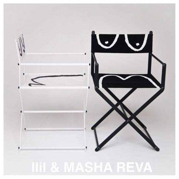1-masha-reva