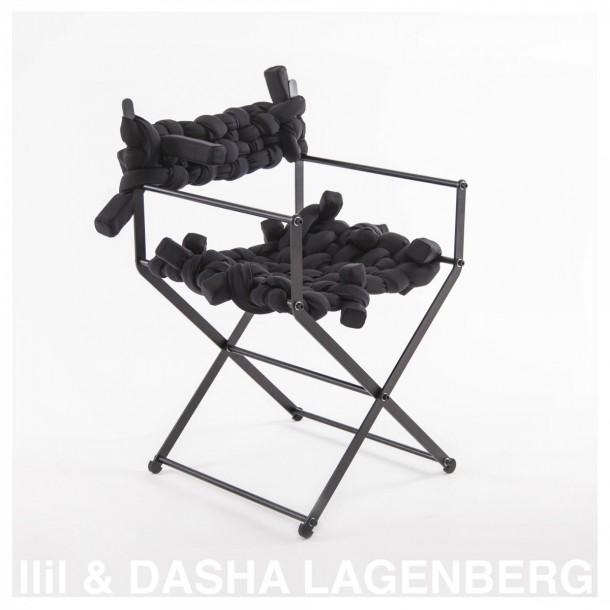 2-dasha-lagenberg(1)