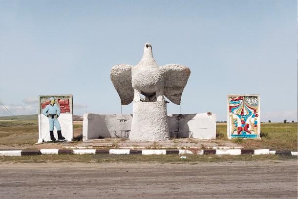Armenia-Saratak1