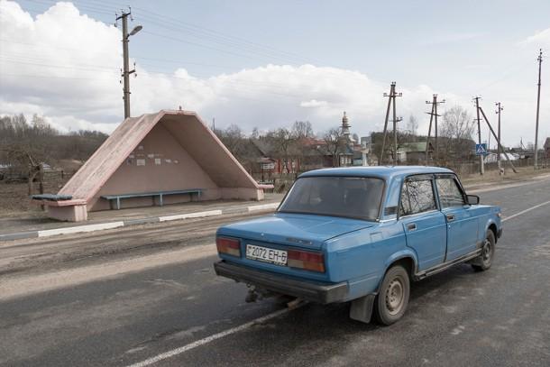 LithuaniaRokiskis1