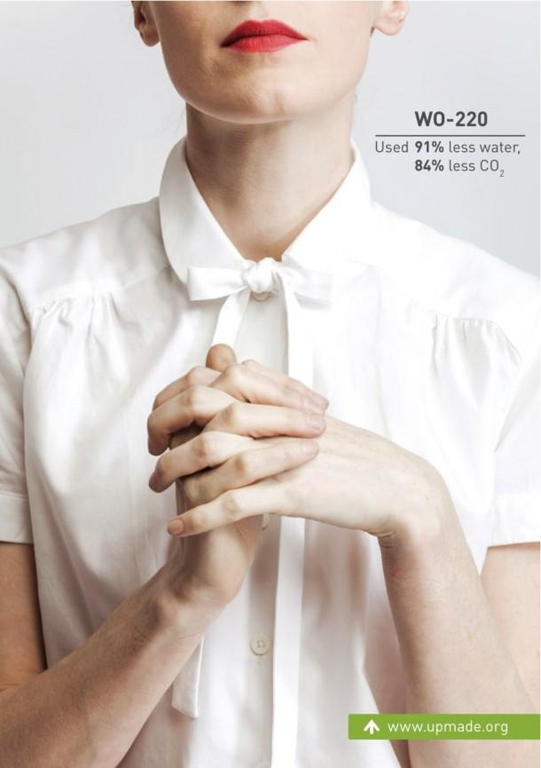 lookbook ss 2015 p10