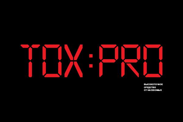 TOX_PRO_004