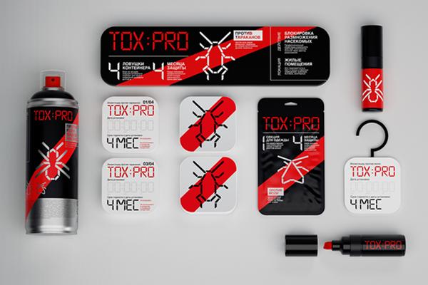 TOX_PRO_005