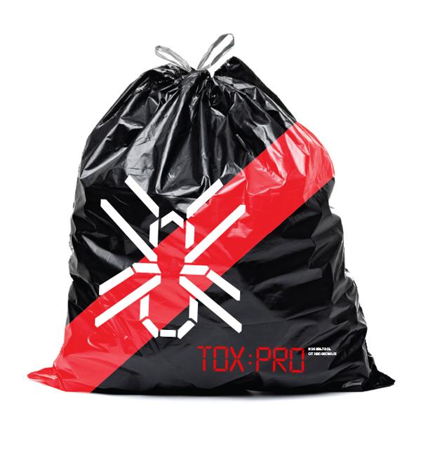 TOX_PRO_017