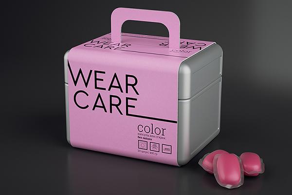 SIlver_BOX_pink_0000