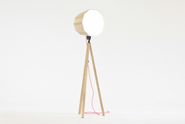 2codolagni_ashton_stand_lamp_-15