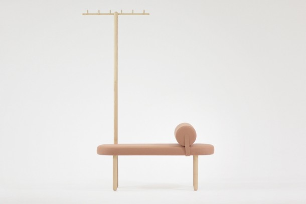 codolagni_avignon_bench_coat_rack-3