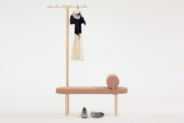 codolagni_avignon_bench_coat_rack-8