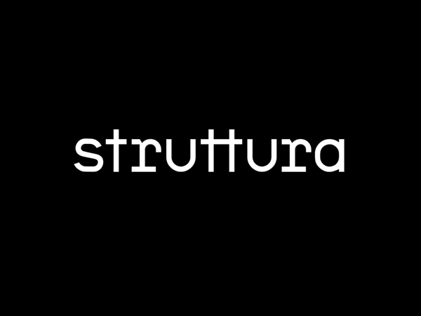 struttura_02
