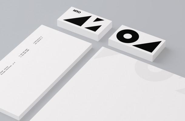 Branding-_Identity_2