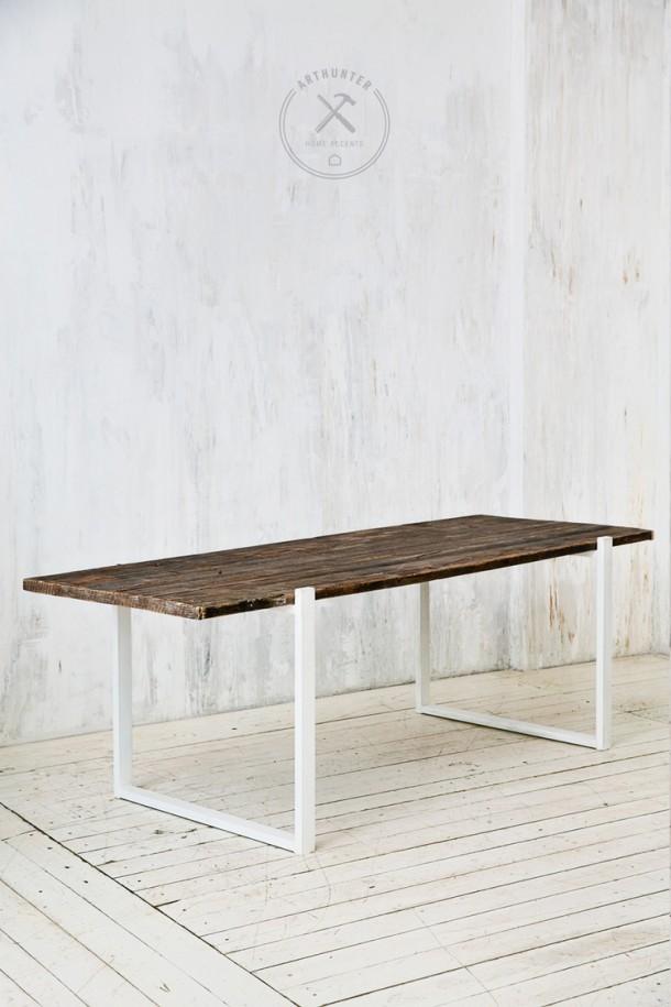 arthunter_table