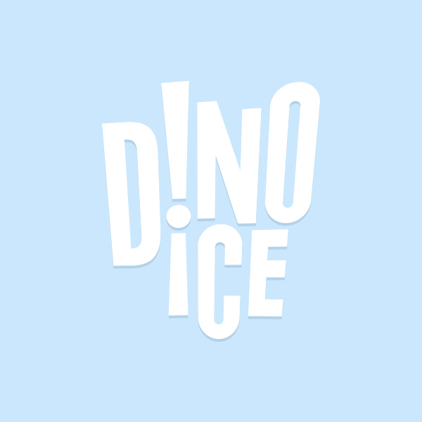dinoice_case_0 copy