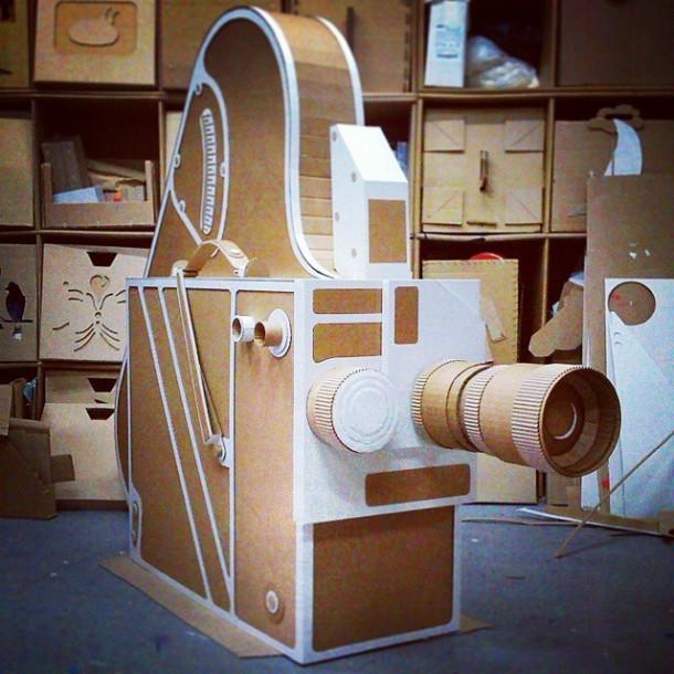 cardboard-decorations_24753704360_o