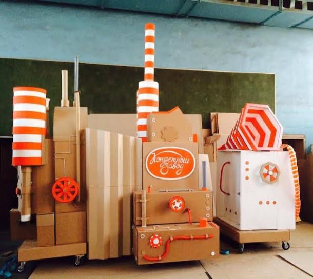 cardboard-decorations_25022906866_o