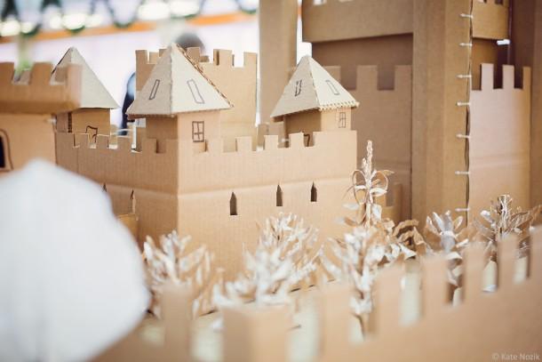 miniature-cardboard-town_13996978459_o