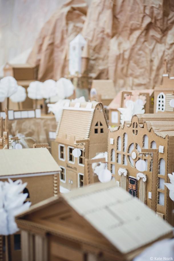 miniature-cardboard-town_13996978819_o