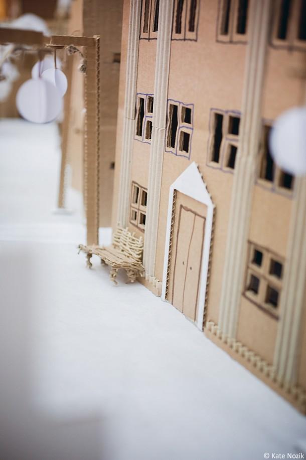 miniature-cardboard-town_13996979039_o