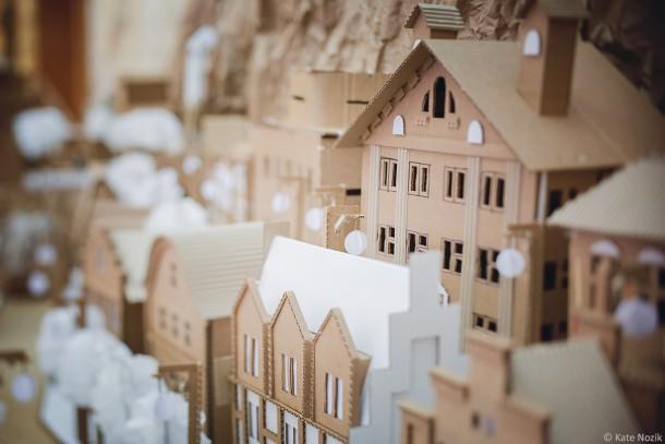 miniature-cardboard-town_13996993120_o