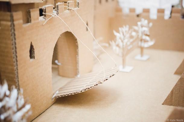 miniature-cardboard-town_13996999698_o