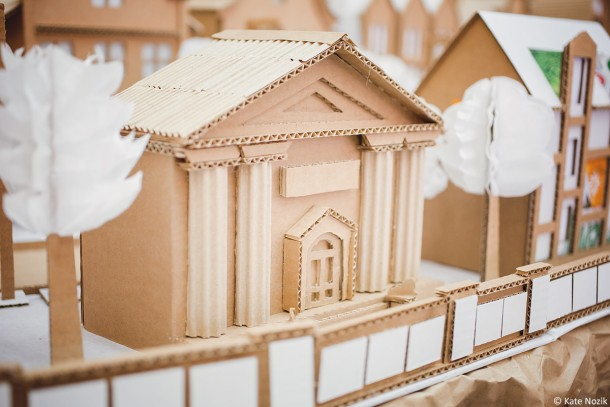 miniature-cardboard-town_14160480796_o