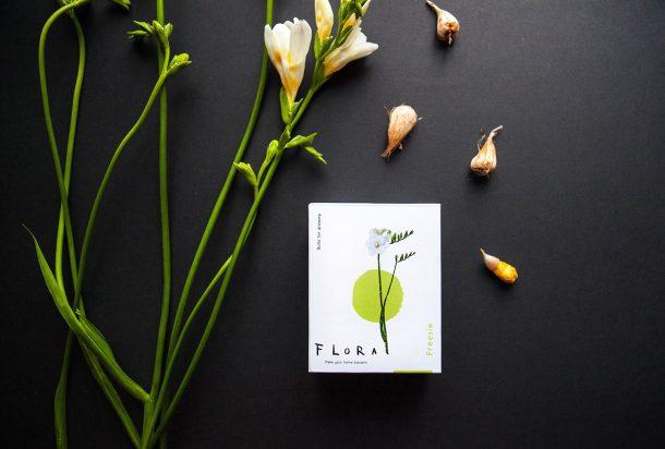 1.LOCO.Flora