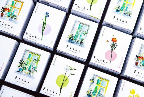 13.LOCO.Flora