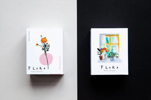 14.LOCO.Flora