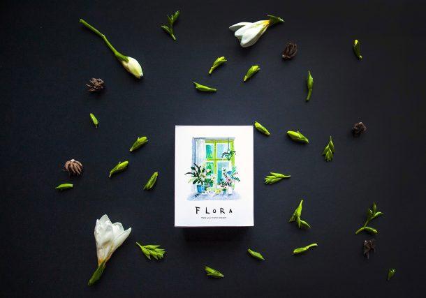 3.LOCO.Flora