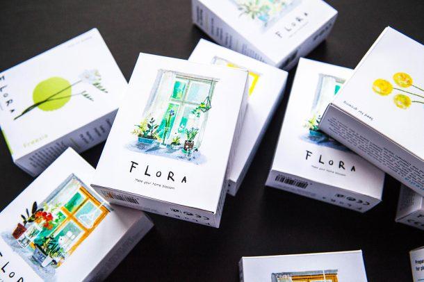 8.LOCO.Flora