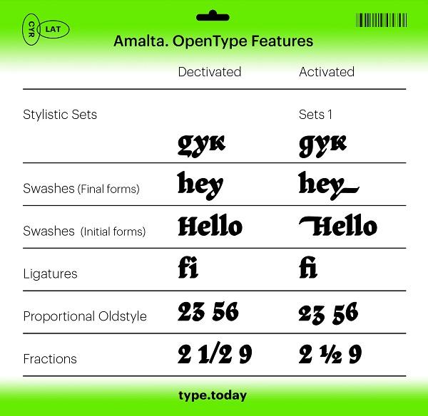 tt_amalta.features