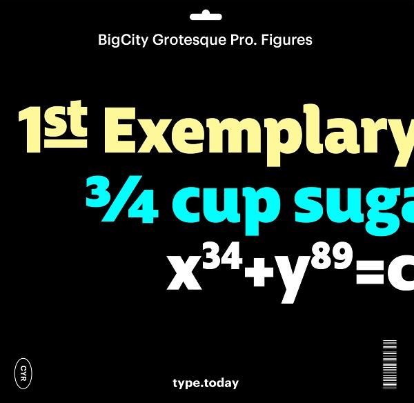 tt_bigcity_figures