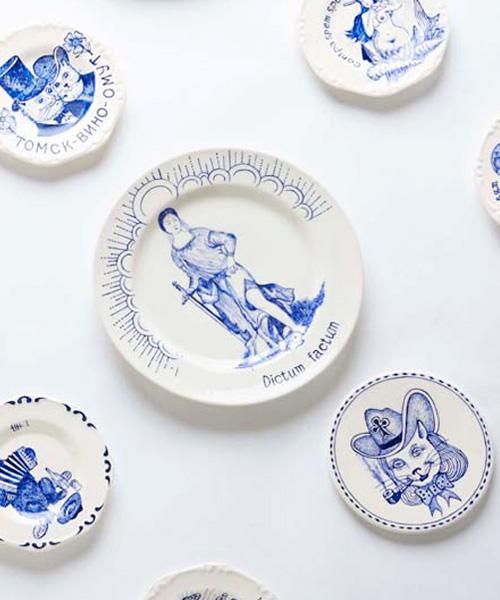 valeria-monis-criminal-ceramics-russia-designboom-600-2