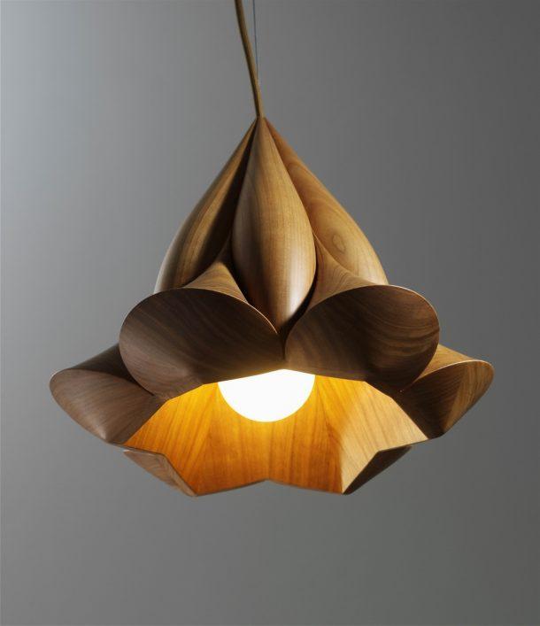 flower-lamp-11